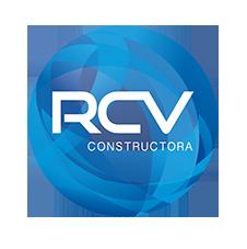 RCV Constructora